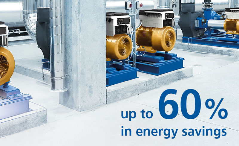 Energy Management solutions service
